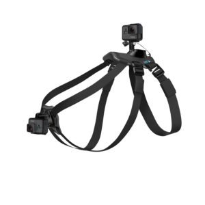 Best GoPro Dog Chest Harness and Accessories 2019 1