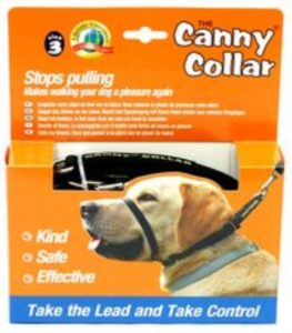Canny Collar Best No Pull Dog Harnesses and Leads