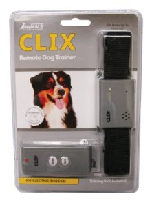 clix1