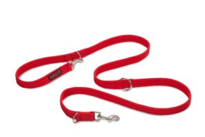 Best Adjustable and Retractable Dog Leads 2019 2