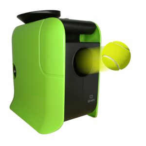 SMARTPULT automatic Dog Fetch Machine