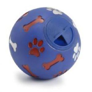 Producing High Quality Dog Treat Ball Dispenser