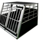 7 Fantastic Expandable Dog Crated and Puppy Playpen