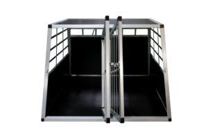 cage-Travel1