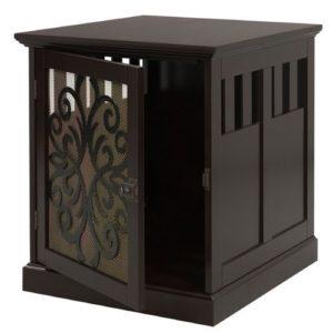cage4endtable