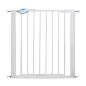 Top 7 Best Indoor Dog Gates For Your Home 2019 7