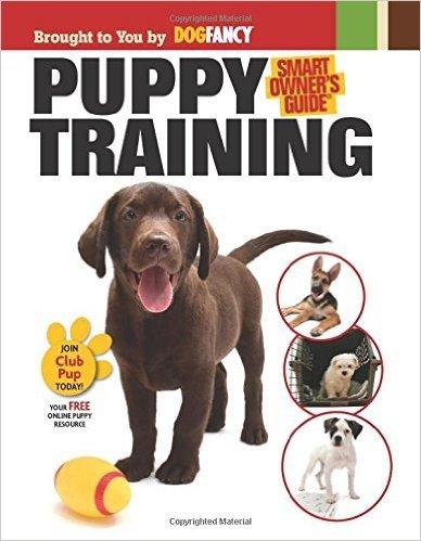dog obedience magazine