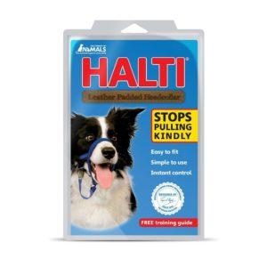 halti44