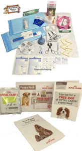 Best 9 Affordable Dog Whelping Box and Accessories For Home 11