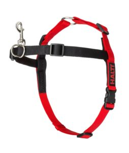Best Halti Harness Stop Pulling Training Harness Review 2019 1