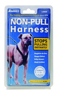 Best Halti Harness Stop Pulling Training Harness Review 2019 6