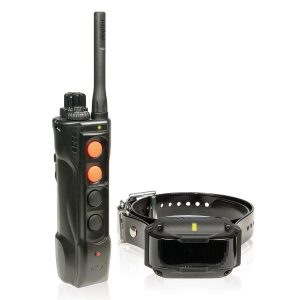 Top 11 Best Remote Control Vibrating Dog Training Collar Reviews 2019 10