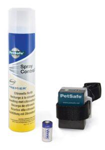 PetSafe anti Bark Collar
