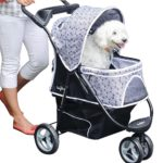 Best Most Popular Dog Stroller For Walking Your Dog 2019 2