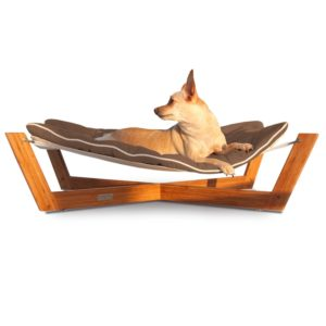 Large Orthopedic Dog Beds DOG HAMMOCK