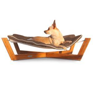 Large Orthopedic Dog Beds DOG HAMMOCK