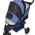 Best Dog Stroller: 5 Reasons Why Dog Owners have turned to Wheels