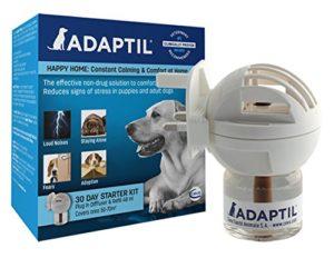 Adaptil Plug In Diffuser