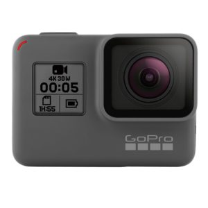 Best GoPro Dog Chest Harness and Accessories