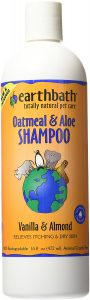 Best Organic Dog Shampoo 2019: Keep Your Dogs Coat Clean 4
