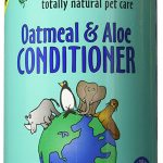 Best Shampoo for Dogs to Keep Your Dogs Coat Clean