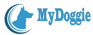MyDoggie - Doggie Deals and Advise for All Your Doggie Needs