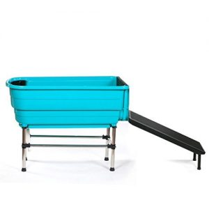 Pedigroom best dog grooming baths