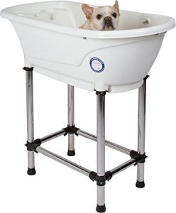 Best Dog Grooming Baths – Dog Bath Tubs For Your Home 2019 2