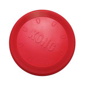 indestructible dog toys frisbees