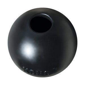 best indestructible dog chew toys: BALLS
