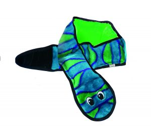indestructible dog toys; squeaky