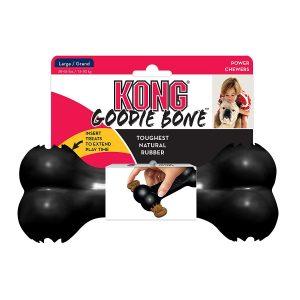 indestructible dog chew toys; kong