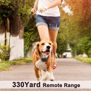 Best Dog Shock Collar – Controversial Yet Effective Dog Training 2