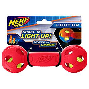 Dog Nerf Toys for Outdoors:  Fun for You and Your Furry Friends 2
