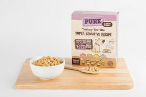Top 7 Grain Free Dog Food: Food for a Healthier Dog 1