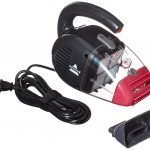 Top 10 Best Hoovers For Pet Hair on Flooring and Furniture 6