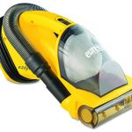 Top 10 Best Hoovers For Pet Hair on Flooring and Furniture