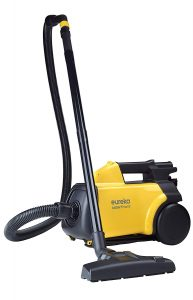 Top 10 Best Hoovers For Pet Hair on Flooring and Furniture 13