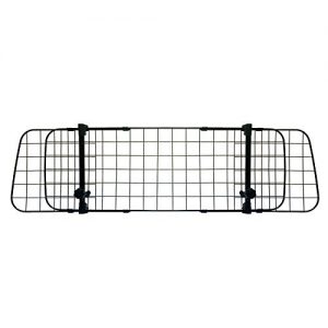 pet barrier and lining mat for cars