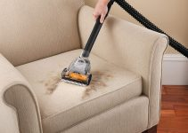 Top 10 Best Hoovers For Pet Hair on Flooring and Furniture 3