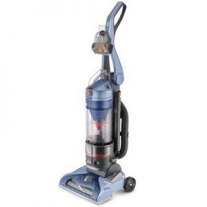 Vacuum Hoover for Pet Hair
