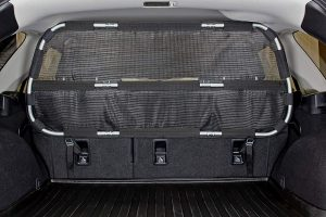 Pet Barrier For Cars: The Ultimate Solution to Safe Travel in 2019 2