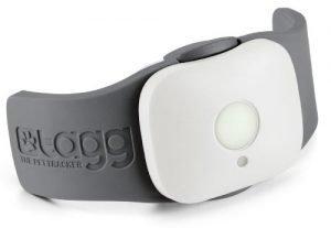 tagg best dog activity monitors