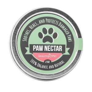 Best Dog Paw Balm – Instant Protection for your Doggies 4 Paws 3