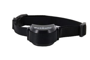 petsafe stay and play wireless collar