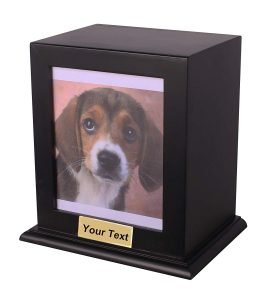 kedera memorial urns for dog ashes