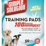 5 Amazing Dog Diapers Guide: Support Your Dogs Urinary Problems 10