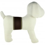 5 Amazing Dog Diapers Guide: Support Your Dogs Urinary Problems 6