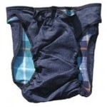 5 Amazing Dog Diapers Guide: Support Your Dogs Urinary Problems 7
