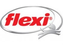 7 of the Best Giant Flexi Retractable Lead Product Review